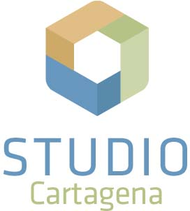 Agencia de Diseño y Marketing Digital Cartagena